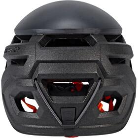 Mammut Wall Rider Helmet night